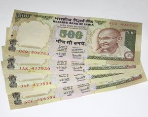 Is hdfc online forex rate and branch rates different