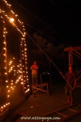 Festival_Lampu_colok