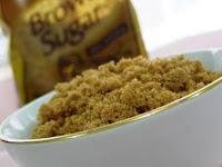 sahabat Rkeyla menanyakan apa itu gula kastor Jenis-jenis Gula