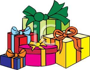 Hadiah Ulang Tahun Paling Cocok Untuk Anak ~ Madjongke