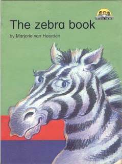 Book Review: 'Why Zebras Don't Get Ulcers'