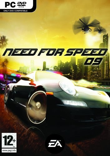 need for speed undercover pc games download. Black Bedroom Furniture Sets. Home Design Ideas