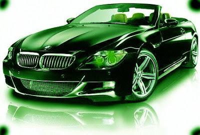 Carros Carros Modificados