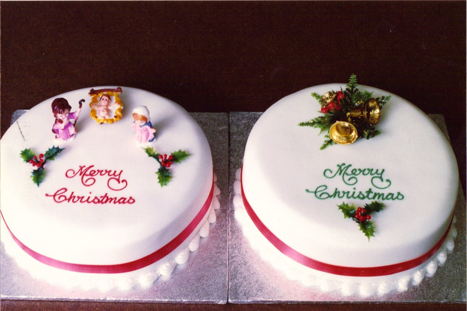 Sin Fong Chan S World Of Elegant Cakes Amp Desserts