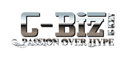 Badda CBiz Boom's BADDA BING | Curtis Ray Bizelli Official Blog Site