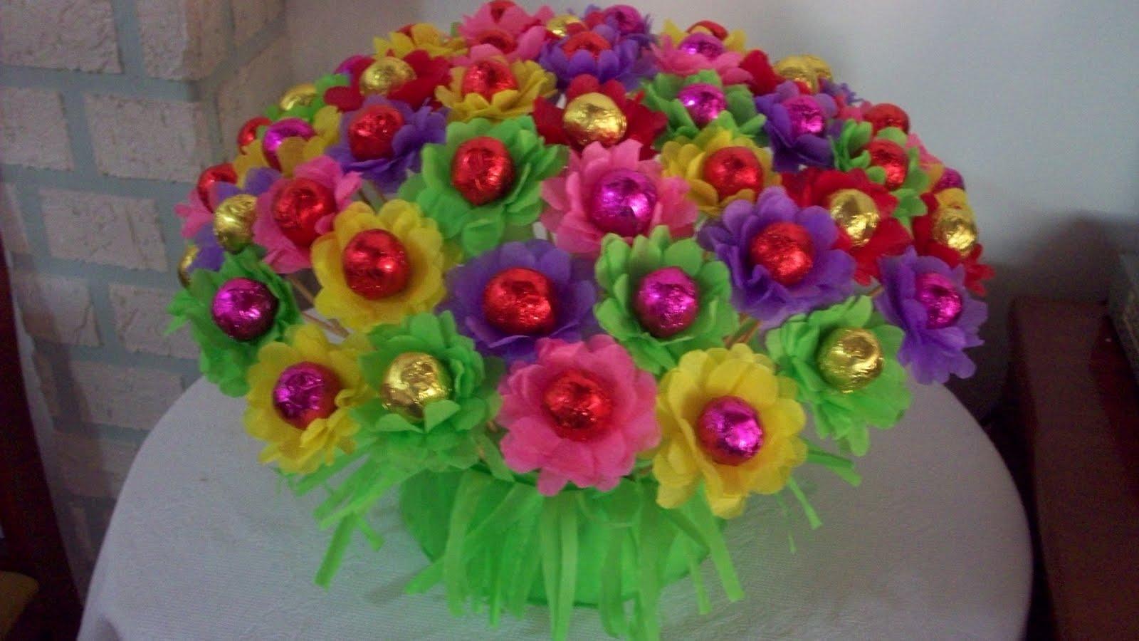 Mulheres SÃo Como Flores: Bela Sião: As Mulheres São Como Flores