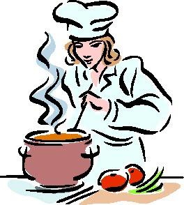http://3.bp.blogspot.com/_Jbd5K48Ximc/THOl8WU8_RI/AAAAAAAAC1c/RJ_Xan1PiVk/s1600/lady-chef.jpg