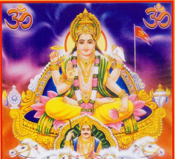 15 best Shiva shakti images on Pinterest | Shiva shakti ... |Bhagwan Krishna Aarti