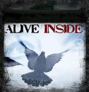 Alive Inside - Alive Inside [EP] (2008)