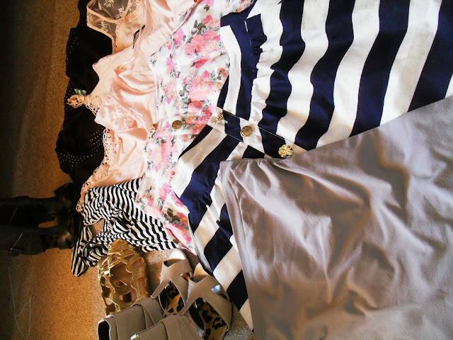 Shopping-Ergebnis