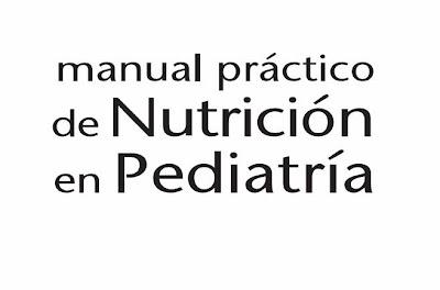 Bronquiolito: Manual de Nutrición en Pediatría
