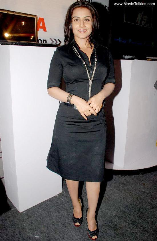 Unseen Tamil Actress Images Pics Hot Vidyabalan Latest -9638