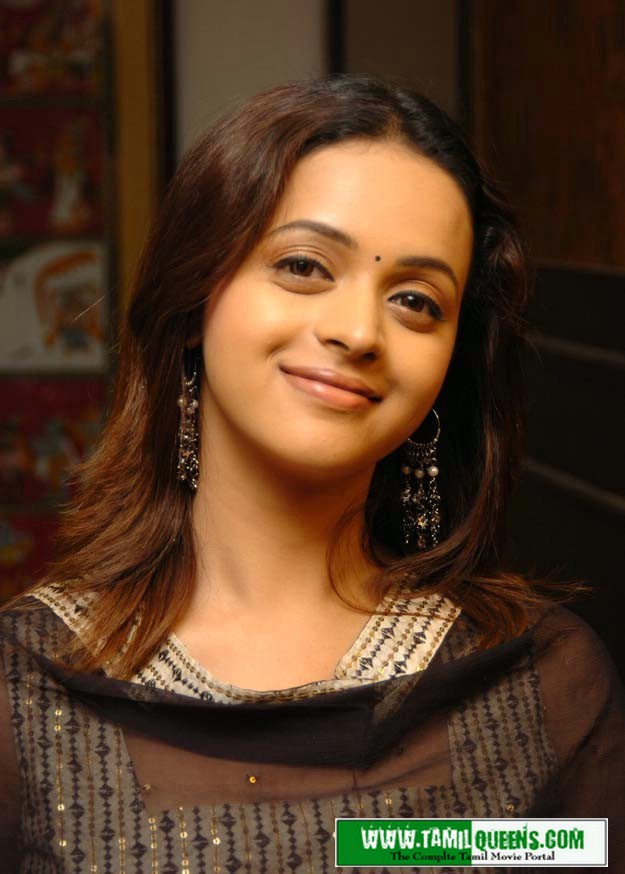Unseen Tamil Actress Images Pics Hot Bhavana Latest Sexy -5995