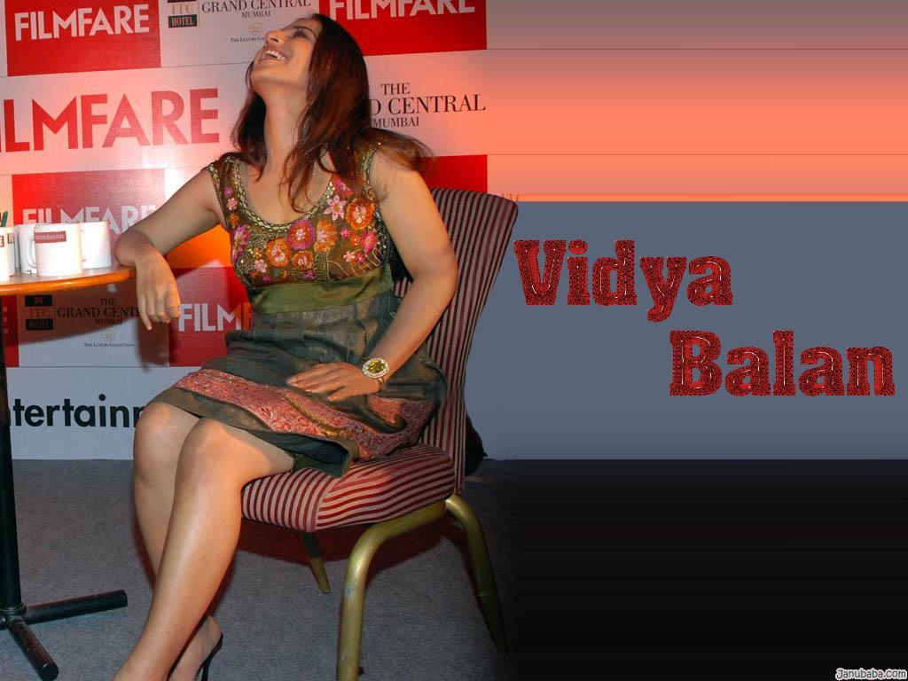 Unseen Tamil Actress Images Pics Hot Vidya Balan Sexy -8117