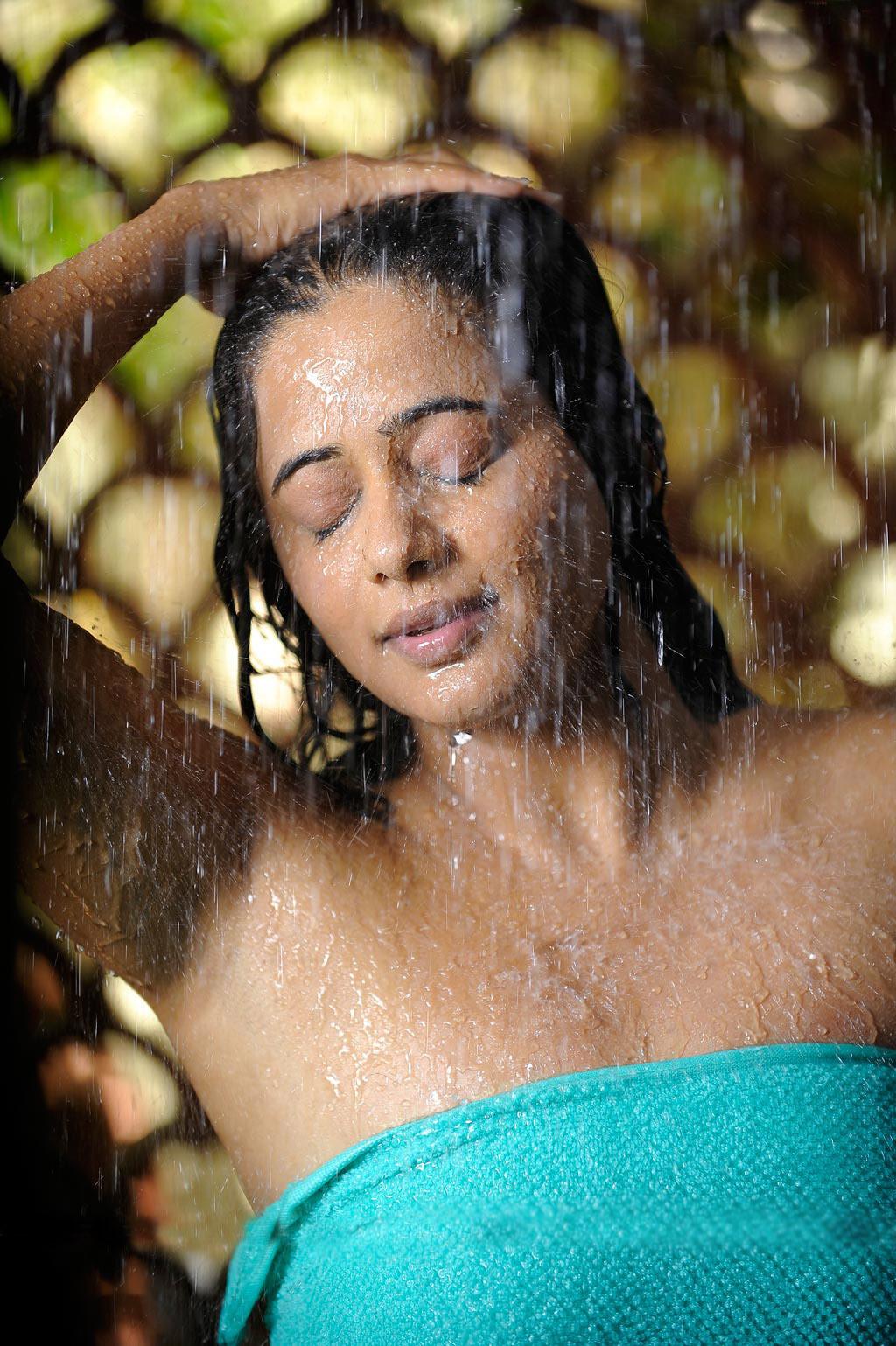 Unseen Tamil Actress Images Pics Hot Priyamani Sexy -7862