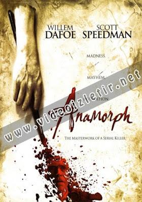 Anamorph Film izle