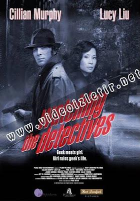 Aşk Dedektifi film izle