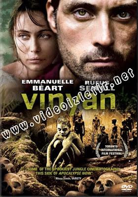 Vinyan film izle