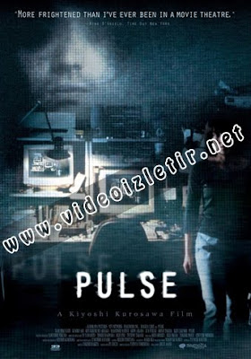 Nabız 3 - Pulse film izle