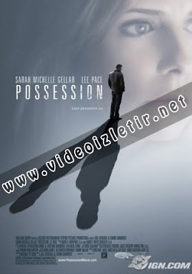 Possession  film izle