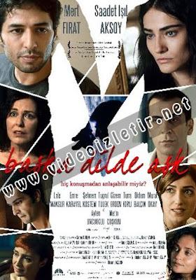 Başka Dilde Aşk film izle