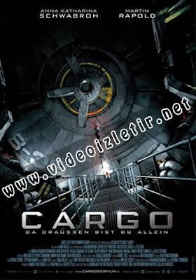 Cargo film izle