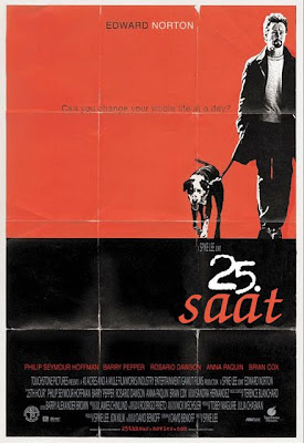 25 Saat 25th Hours film izle