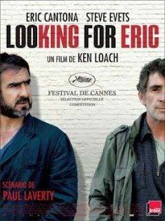 Hayata Çalım At – Looking for Eric film izle