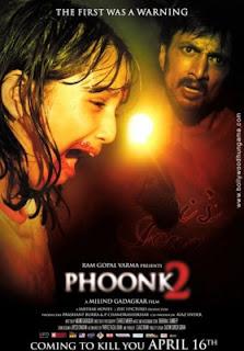 Phoonk 2 filmi izle (Altyazılı)