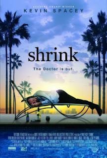 Psikiyatrist – Shrink  filmi izle