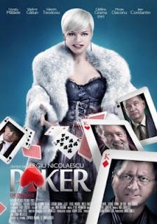 Poker filmi izle