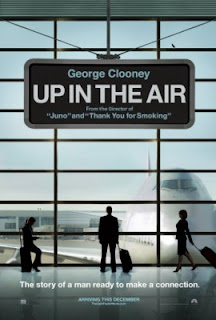 Aklı Havada – Up in The Air film izle