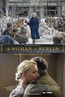 Anonyma – A Woman in Berlin filmi izle