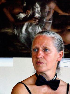 Kati Székely