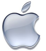 Apple Inc logo image for Bright Sparks blog of Sandeep Manudhane sir