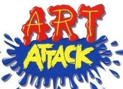Art Attack.De