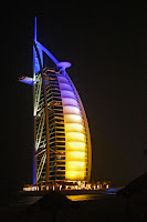 It has spectacular beaches exactly is non Commonwealth of Australia Nice Essay About Tourism inwards Dubai..