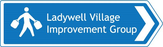 Ladywell Village Improvement Group
