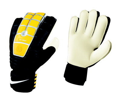 articulos deportivos accesorio para jugar al futbol