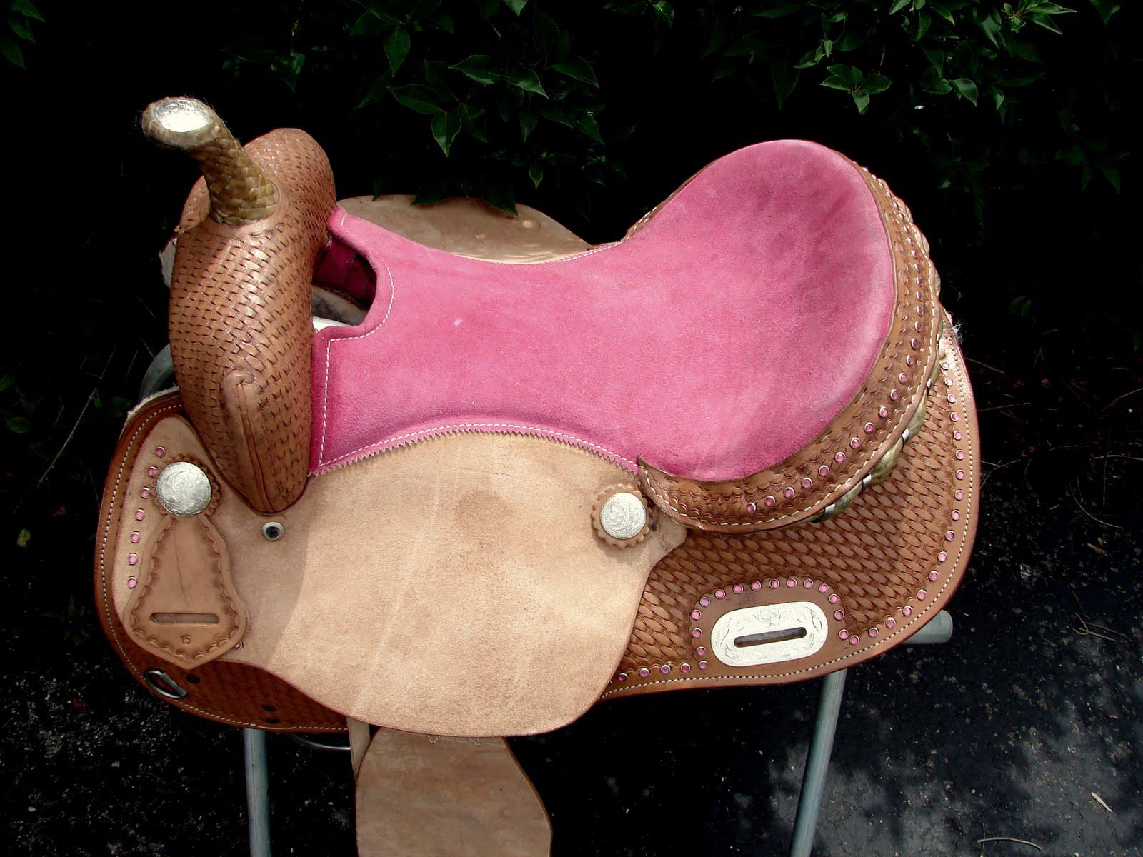 English , Western  Horse  Pony  Mini Saddles and Tack for Sale: 15