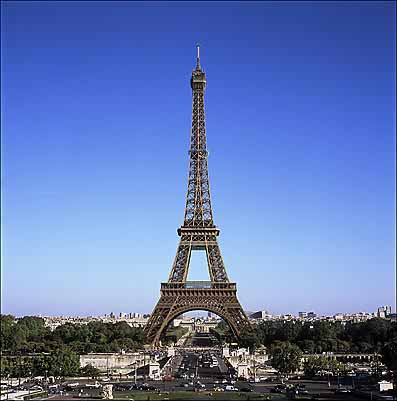 August 2010 World Holiday Destinations Best Vacation Places