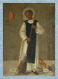 Catholic Prayer For Deceased Pet