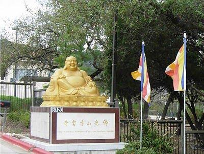Buddhist dating austin texas