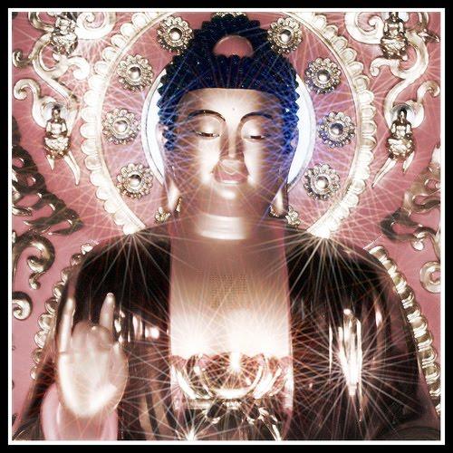 Wisdom Quarterly: American Buddhist Journal: September 2009