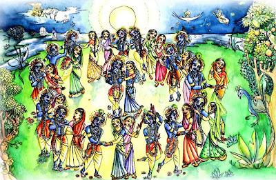 Bhagavatam classes in bangalore dating