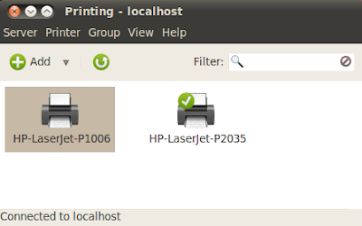 Printer free 1010 hp 7 download windows for driver