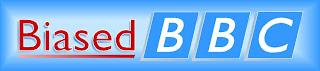 Biased-BBC Blog