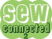 SewConnected2