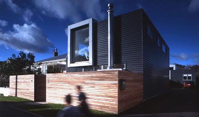 Architettura catania studio hma residenze contemporanee for Studio architettura catania