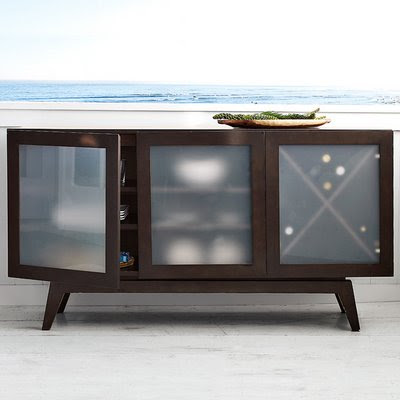 Furniture Interior Modern Furniture Of Console And Buffet